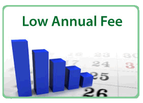 low-annual-fee-2
